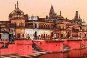1573273927_1vuMJ8_Ayodhya_Dispute